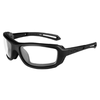 Wiley X WX WAVE Eyeglasses